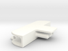 BC-Clasp-2 3d printed
