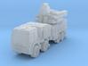 Pantsir SA-22 1:200 3d printed
