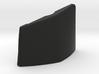 Logitech G930,G430,G230 (L/Outside) Bracket Upgrad 3d printed