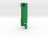 selflex door for Carabiner *Medium*​ DD002SW 3d printed