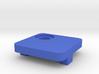 MTB High Mount Cover V4.0 - Allen 3d printed