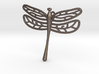 Dragonfly Small 3d printed