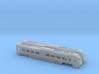 N.01A - N Scale V/Line V'Locity DMU 3d printed