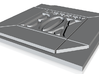 LibraryBox Logo 2 3d printed