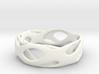 Frohr-design-bracelet-7.10.2015-2 3d printed