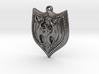 HEETER pendant  3d printed