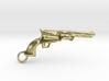 Colt Dragoon 3d printed