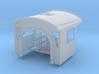 Sou Ry. Locomotive Cab for Athearn 2-8-2 - HO 3d printed