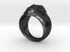 Jason´s Ring 21mm 3d printed