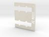 viewable.stl 3d printed