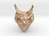 Alice: Madness Returns Cheshire Cat Ring 3d printed