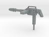 V.E.N.O.M Jackhammer top gun 3d printed