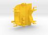 MiFi Case Antenna Holder 3d printed