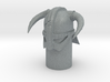 Dragonborn Pencil Topper 3d printed
