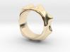 Ring 20mm 3d printed