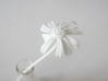 Picked Daisy 3 3d printed