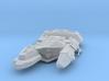 Blade Mk.5 Interceptor 3d printed