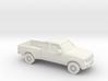 1/56 2001 - 12 Ford Ranger 3d printed