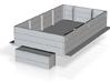 Coalbunker 3d printed