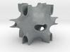 Neovius surface 3d printed