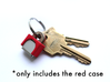 KeyBit+ Cover (beta) 3d printed