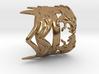 DragonRing2 3d printed