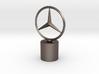 Benz Trophy 3d printed