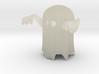 Spook (downloadable) 3d printed