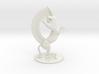 F-Unicorn 3d printed