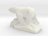 PolarBear 3d printed