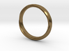 Ring 7c 3d printed