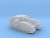 [5] Super-Heavy Tank Destroyer 3d printed