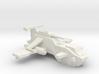 [5] Heavy Gunship 3d printed