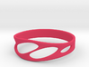 Frohr Design Bracelet Light 3d printed