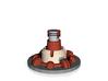 Rebel Proton Mortar Lvl 3 3d printed