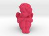 Little Angel 3d printed