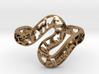 Babaylan Artifact Bracelet 3d printed