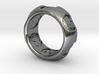 V RING11 SIZE 10.5 3d printed