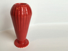 Candle Stick  3d printed