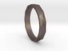 Iron Ring Size 6.5 3d printed