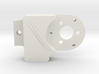 DJI Phantom 3 Gimbal repair Replacement Roll Arm C 3d printed