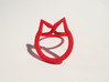 catring size 7 3d printed