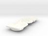 MTMTE Tailgate Hoverboard V2 - Part 2 3d printed