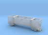 SP G-100-19 as delivered HO Scale 3d printed