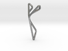 YOUNIVERSAL Superfly, Pendant. Elegance in Motion 3d printed