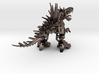"""Raptor V2 3 - Mega XL (304 cm - 12"""" long) 3d printed"""