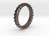 Tractor Tire Size 5 3d printed
