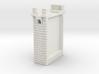 NV4M05 Modular metallic viaduct 1 3d printed