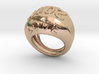 2016 Ring Of Peace 32 - Italian Size 32 3d printed