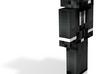 6cm | GlazeReeD 3d printed